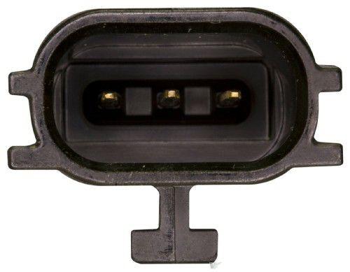 Sensor De Velocidade do Cambio Automatico Sentra Versa Tiida Livina