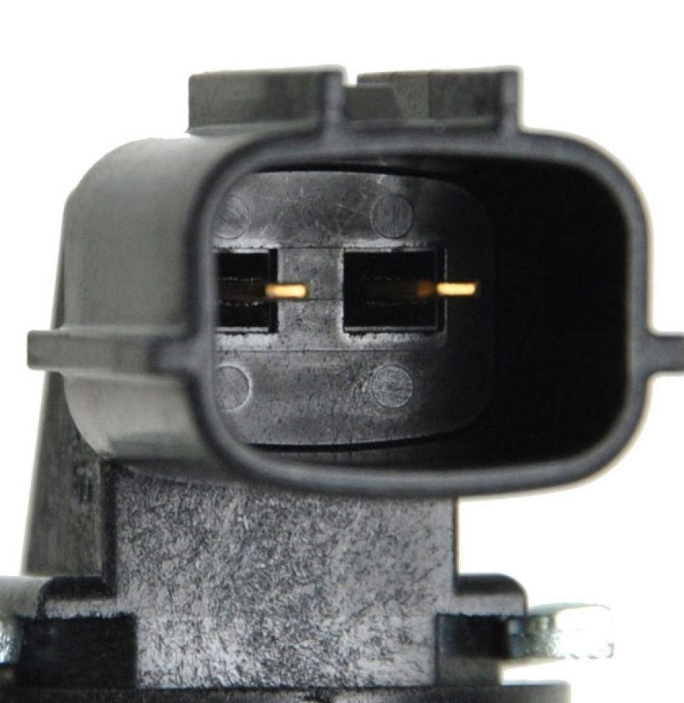 Sensor de Velocidade Eixo Turbina Automatico Focus Fusion