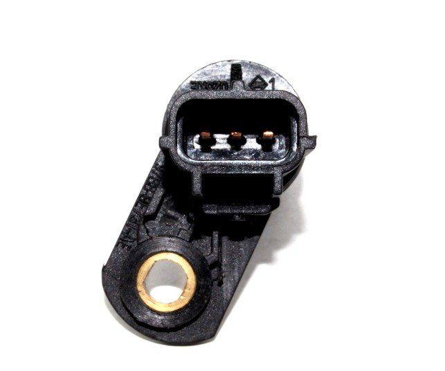 Sensor de Velocidade Focus 2.0 16V Cambio Manual Mtx75