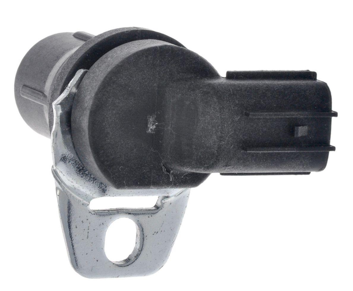 Sensor de Velocidade Focus Ecosport 2.0 16v Cambio Automatico