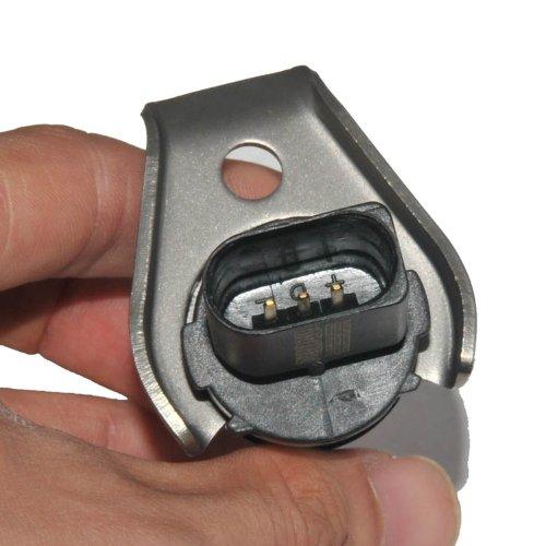 Sensor de Velocidade Golf 1.6 Sr E Audi A3 1.6 1.8T de 1996 à 2003 - 1h0919149c