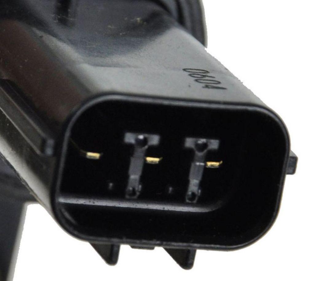Sensor de Velocidade Honda Civic 1.7 de 01 A 06 Cambio Manual