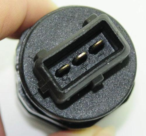 Sensor de Velocidade Mitsubishi Tr4 2.0 16v E L200 Mr122305
