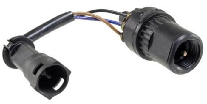 Sensor de Velocidade Monza Kadett Ipanema 1.8 e 2.0 Automático - 10 Pulsos