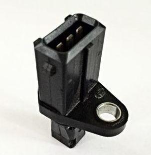 Sensor de Velocidade Pajero TR4 e IO - 1999 a 2013