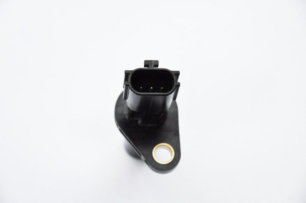 Sensor de Velocidade Sentra 1.8 16v e Xtrail 2.5 de 2000 à 2007 - 31935-1XF01