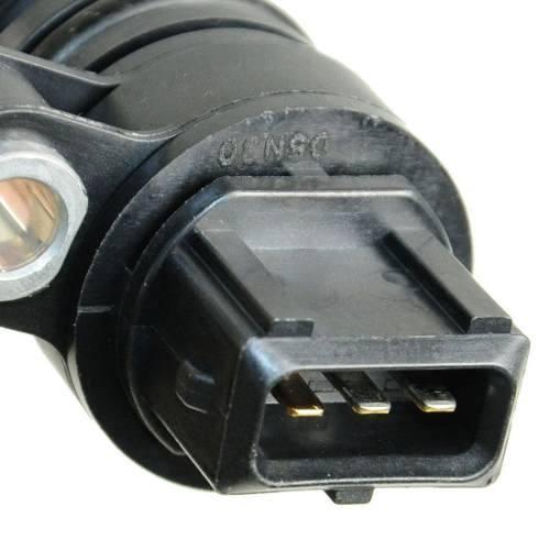 Sensor de Velocidade Sportage Santa Fé Tucson 2.0 2.7 V6