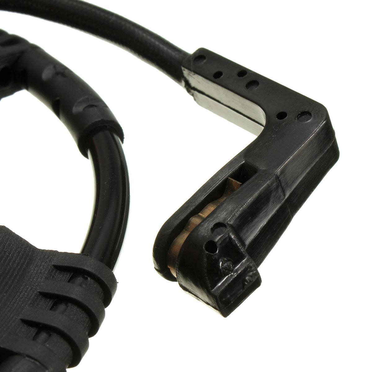 Sensor Desgaste Pastilha Freio Dianteira Mini Cooper de 2007 a 2010