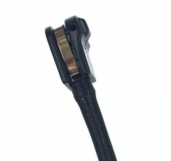 Sensor Desgaste Pastilha Freio Traseira Bmw X1 E84 de 2.0 e 3.0 2010 a 2015