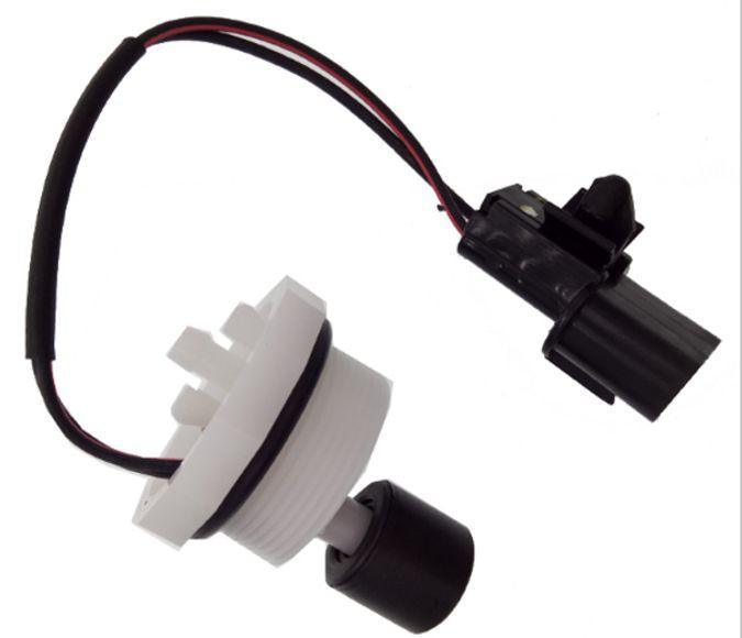 Sensor do Filtro de Combustivel Mitsubishi L200 Triton Outdoor e Pajero
