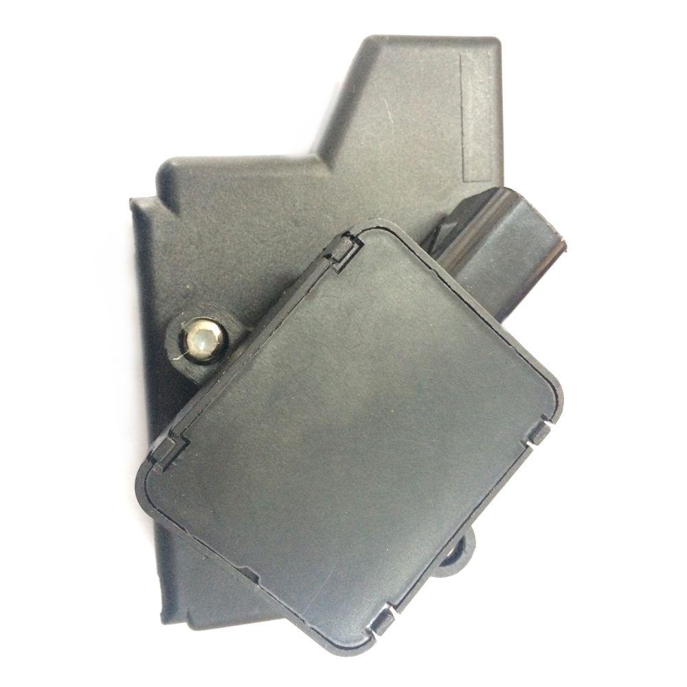 Sensor do Pedal do Acelerador Picasso Partner Berlingo 1.6 e 2.0 16v 1920AK