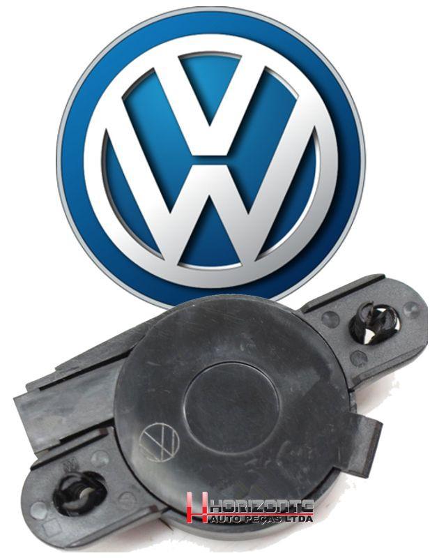 Sensor Estacionamento Alarme Sirene de Re Audi A3 A4 Jetta Golf Fox Polo e Gol