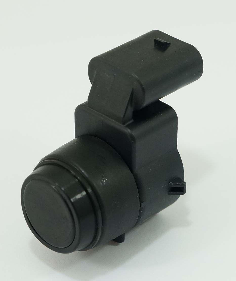 Sensor Estacionamento Bmw 116 120 118 320 325 330 335 ate 2012