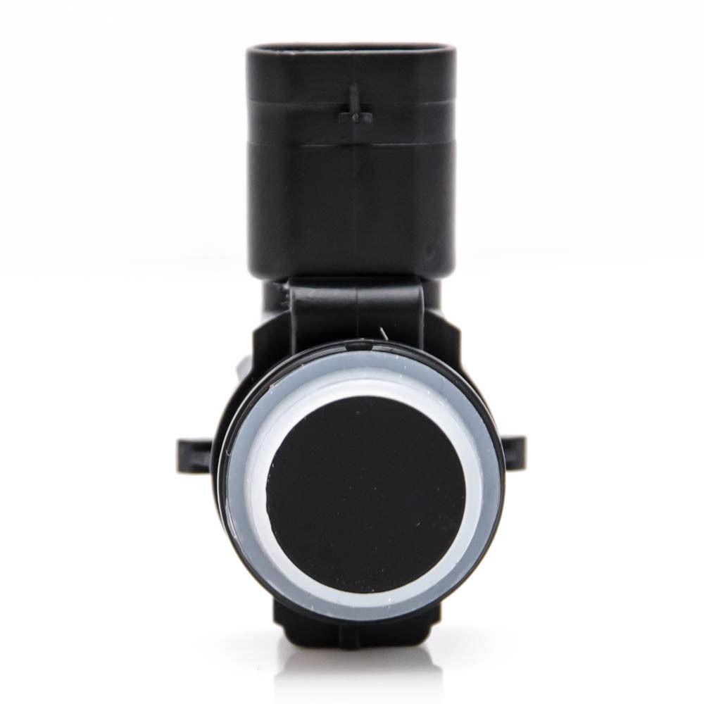 Sensor Estacionamento Bmw 320 328 335 M3 de 2012 - 2015