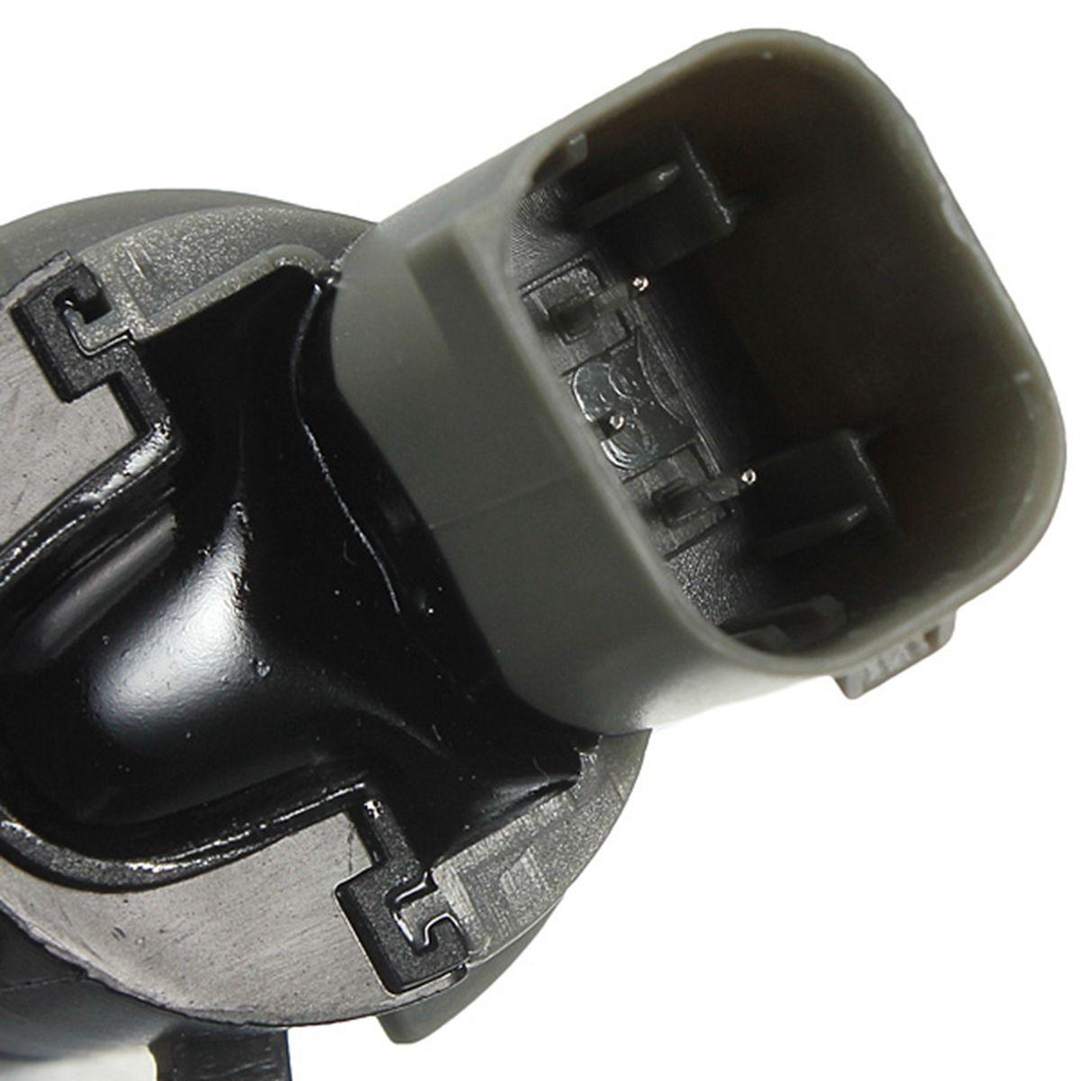 Sensor Estacionamento Bmw 320i 325i E46 525 535i X3 X5