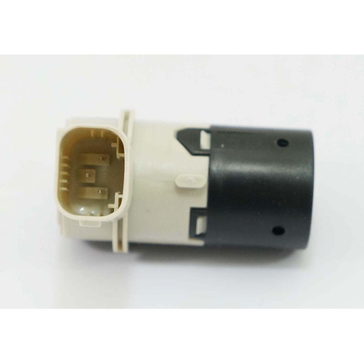 Sensor Estacionamento Bmw Serie 5 X5 Z4 Mini Cooper