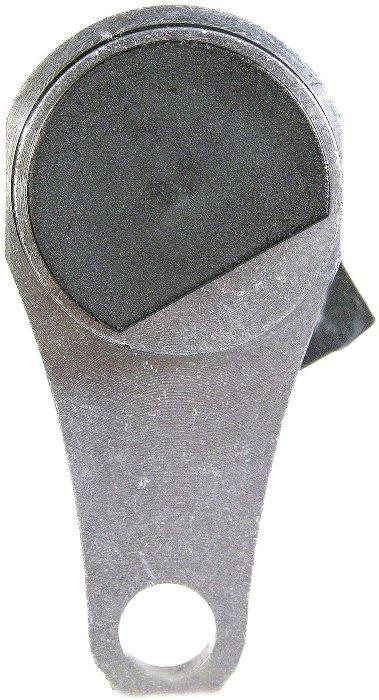 Sensor Fase Do Comando Omega Australiano 3.8 V6 12V Sfi De 1999 ate 2004