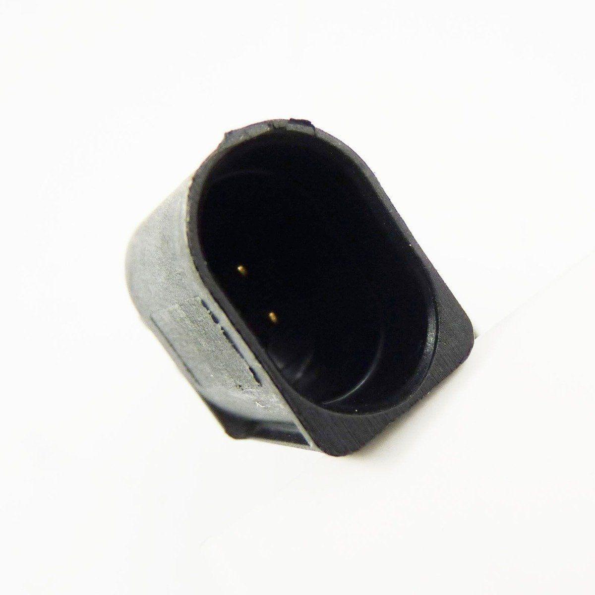 Sensor Freio Abs Amarok 2.0 16V Diesel Apos 2010 Dianteiro Esquerdo