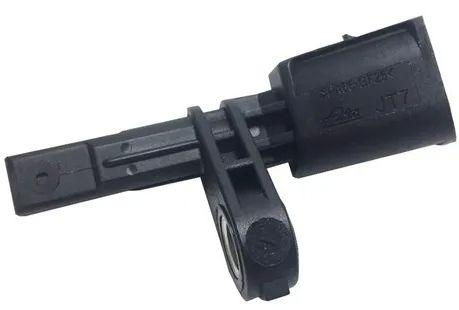 Sensor Freio Abs Amarok 2.0 16v Diesel De 2010 À 2017 Dianteiro Esquerdo - Wht003856 Original