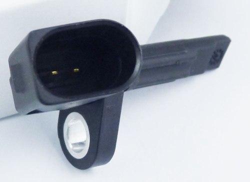 Sensor Freio Abs Audi A4 A6 A5 R8 A8 Q5 A7 - 4e0927804d