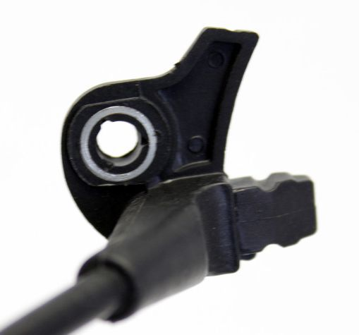 Sensor Freio Abs Citroen C4 Peugeot 307 1.6 e 2.0 16V Dianteiro