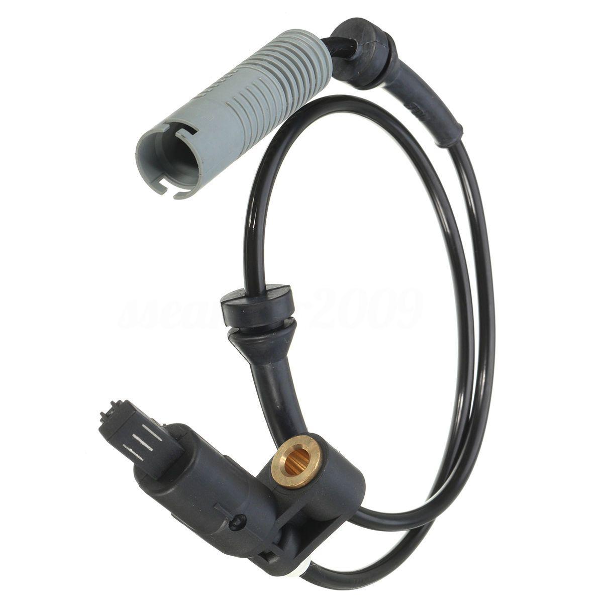 Sensor Freio Abs Dianteiro Bmw E36 325 318 323 328 De 1992 A 1999