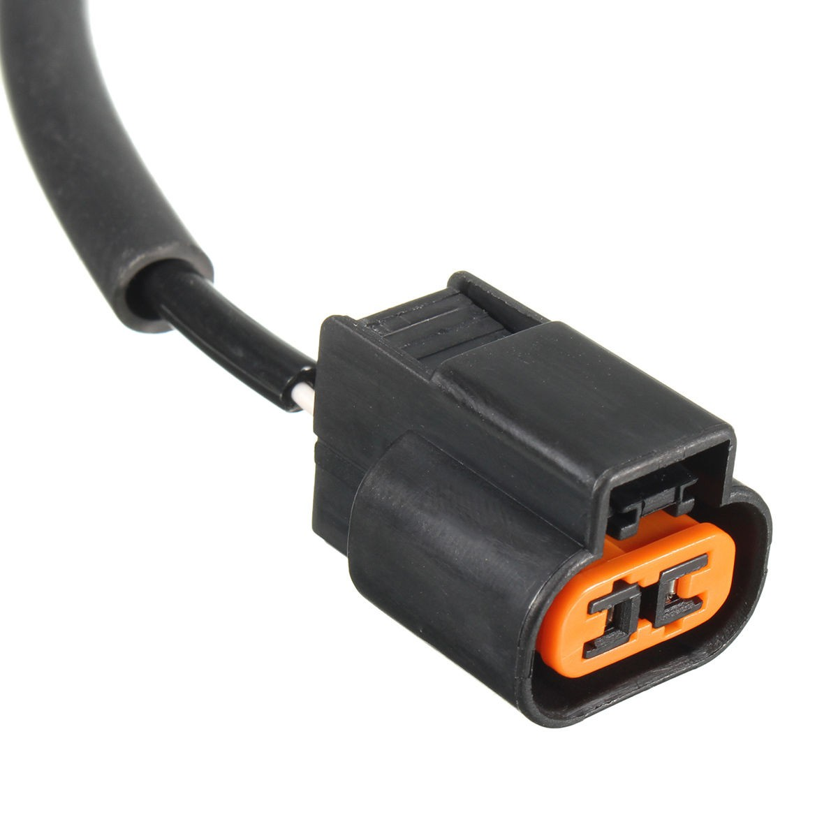 Sensor Freio Abs Dianteiro Esquerdo Pajero Sport 3.0 1997 a 2004 Mr307038