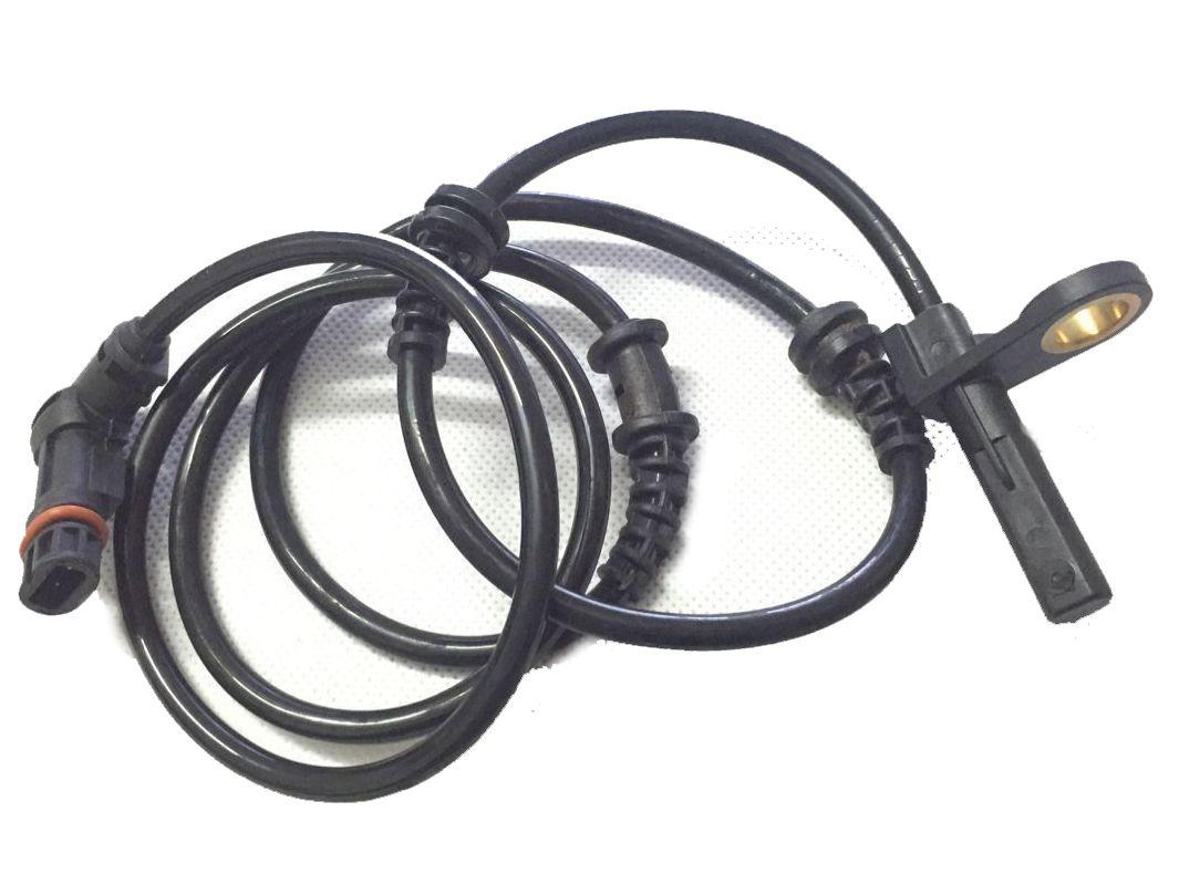 Sensor Freio Abs Dianteiro Mercedes S550 S600 CL550 W221 W216 2007 a 2012 - 2215400317