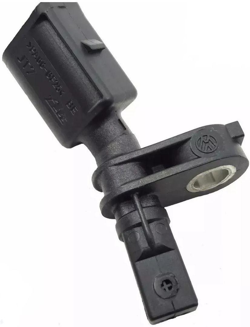 Sensor Freio Abs Fox Polo Gol G5 G6 Dianteiro Esquerdo Wht003861 Original