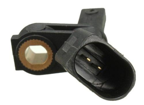 Sensor Freio Abs Fox Polo Golf Up Gol Saveiro Dianteiro Esquerdo
