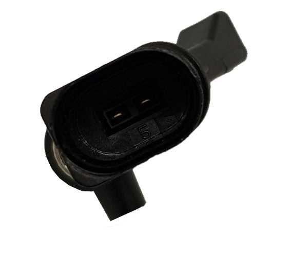 Sensor Freio Abs Fox Polo Golf Up Gol Saveiro Traseiro Direito WHT003862 Original