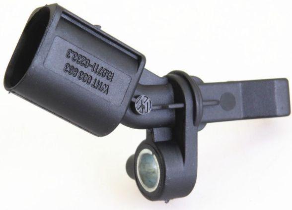 Sensor Freio Abs Fox Polo Up Gol G5 G6 Traseiro Esquerdo WHT003863 Original