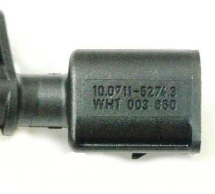 Sensor Freio Abs Fox Polo Up Gol Saveiro Dianteiro Direito WHT003860 Original
