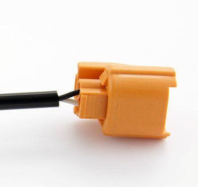 Sensor Freio Abs Honda Civic 1.7 de 2001 a 2006 Dianteiro Direito