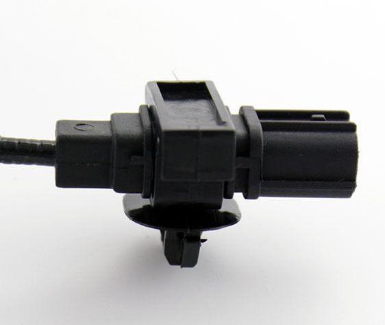 Sensor Freio Abs Honda New Civic 1.8 16V e 2.0 SI de 2006 a 2011 Dianteiro Direito