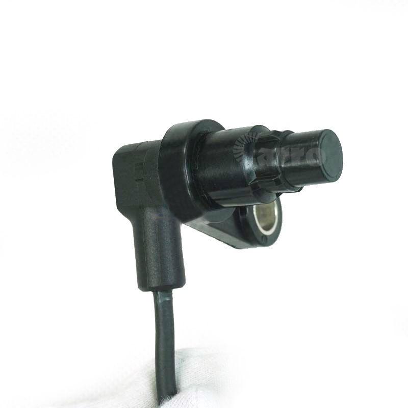Sensor Freio ABS L200 Triton de 2012 à 2016 Dianteiro Esquerdo 4670a595