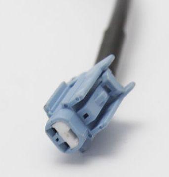 Sensor Freio ABS Nissan Sentra 2.0 16V 2007 a 2012 Traseiro Direito