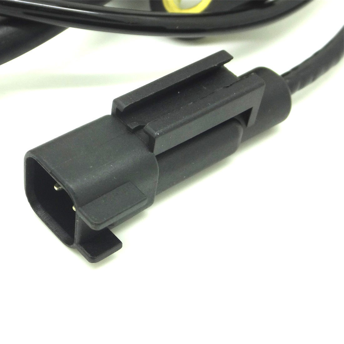 Sensor Freio ABS Outlander 2.4 e 3.0 4wd 4x4 07 A 12 Traseiro Esquerdo 4670A583 / 4670A157