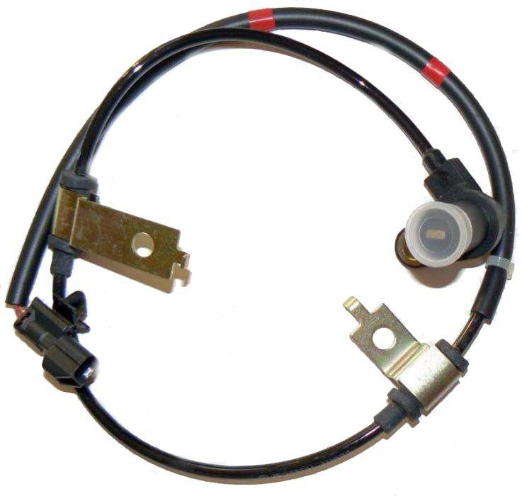 Sensor Freio ABS Pajero IO e a TR4 Dianteiro Direito Mr977447