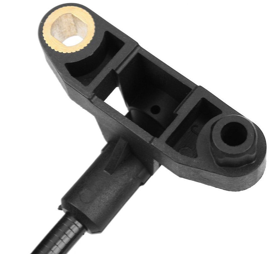Sensor Freio Abs PT Cruiser 2.4 01 a 10 Dianteiro Direito