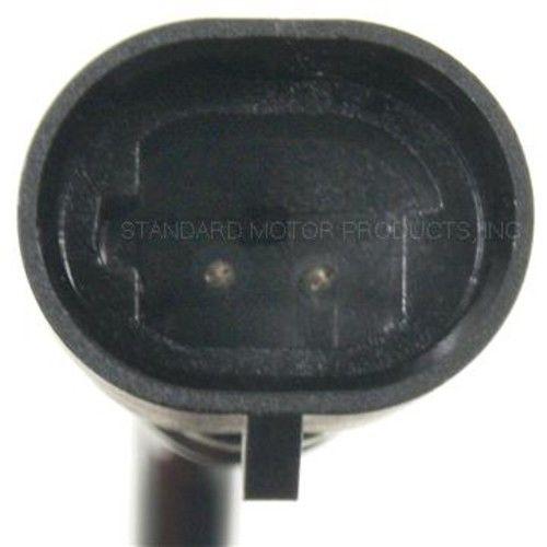 Sensor Freio Abs PT Cruiser 2.4 01 a 10 Traseiro