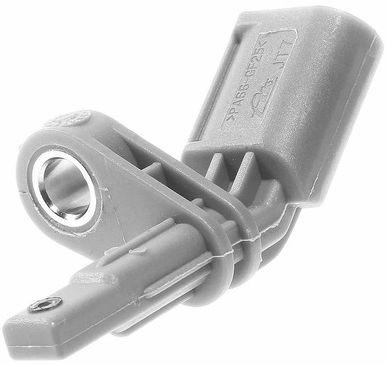 Sensor Freio Abs Tiguan Audi Q3 Q7 Touareg Traseiro Direito Wht003856a - Original