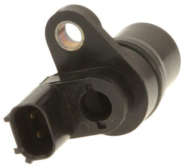 Sensor Freio ABS Traseiro Direito Hilux e SW4 3.0 e 2.5 Diesel e 2.7 Flex de 2005 à 2011 - 89545-0K010