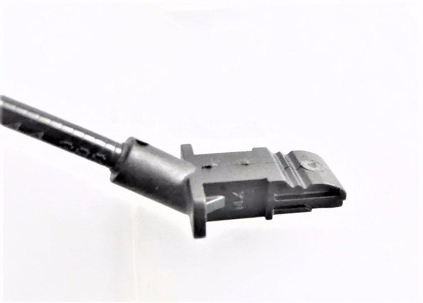 Sensor Freio ABS Traseiro Esquerdo Asx 2.0 Outlander 2.4 3.0 4wd - 4670a581