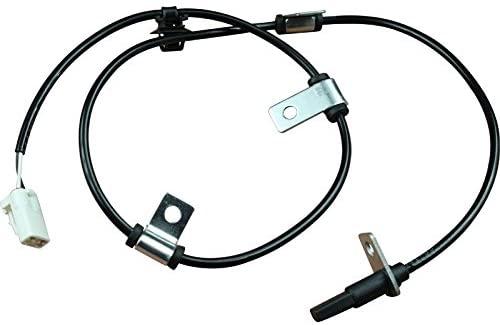 Sensor Freio ABS Traseiro Esquerdo Suzuki Vitara 2.0 16v de 2007 à 2015 - 56320-65J00