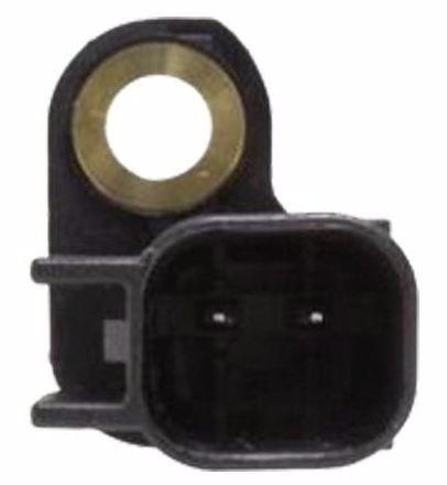Sensor Freio Abs Traseiro Focus 1.6 E 2.0 16v De 2009 A 2013