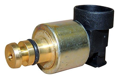 Sensor Governador CÂMbio Dodge 42re/44re/46re/47re/48re