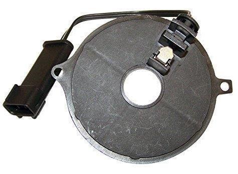 Sensor Hall De Fase Cherokee Sport 4.0 6cc 97 a 01 Dakota 2.5 Gasolina 97 a 01 56041030
