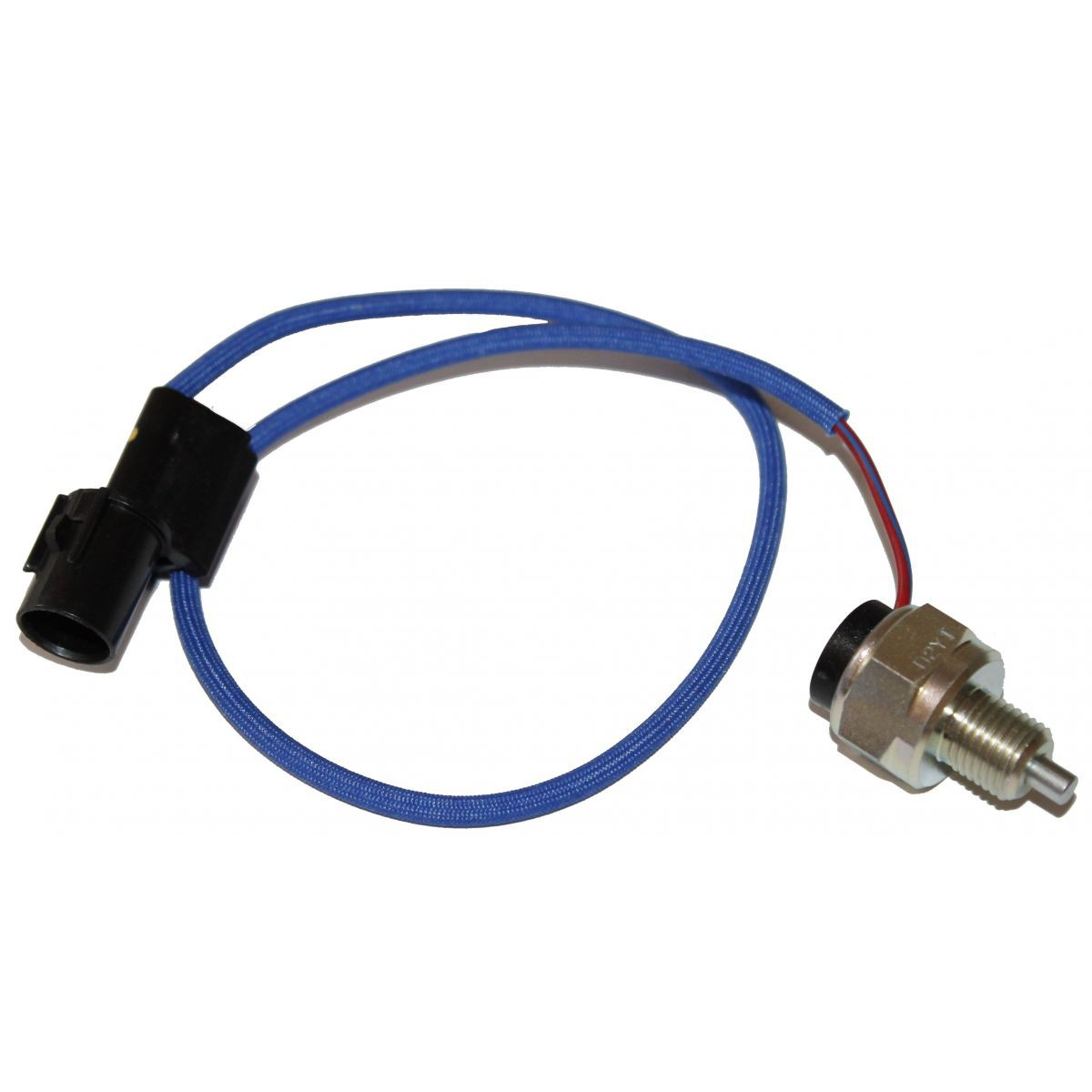 Sensor Interruptor 4x4 L200 Triton Dakar - MR580152 ou MR453315