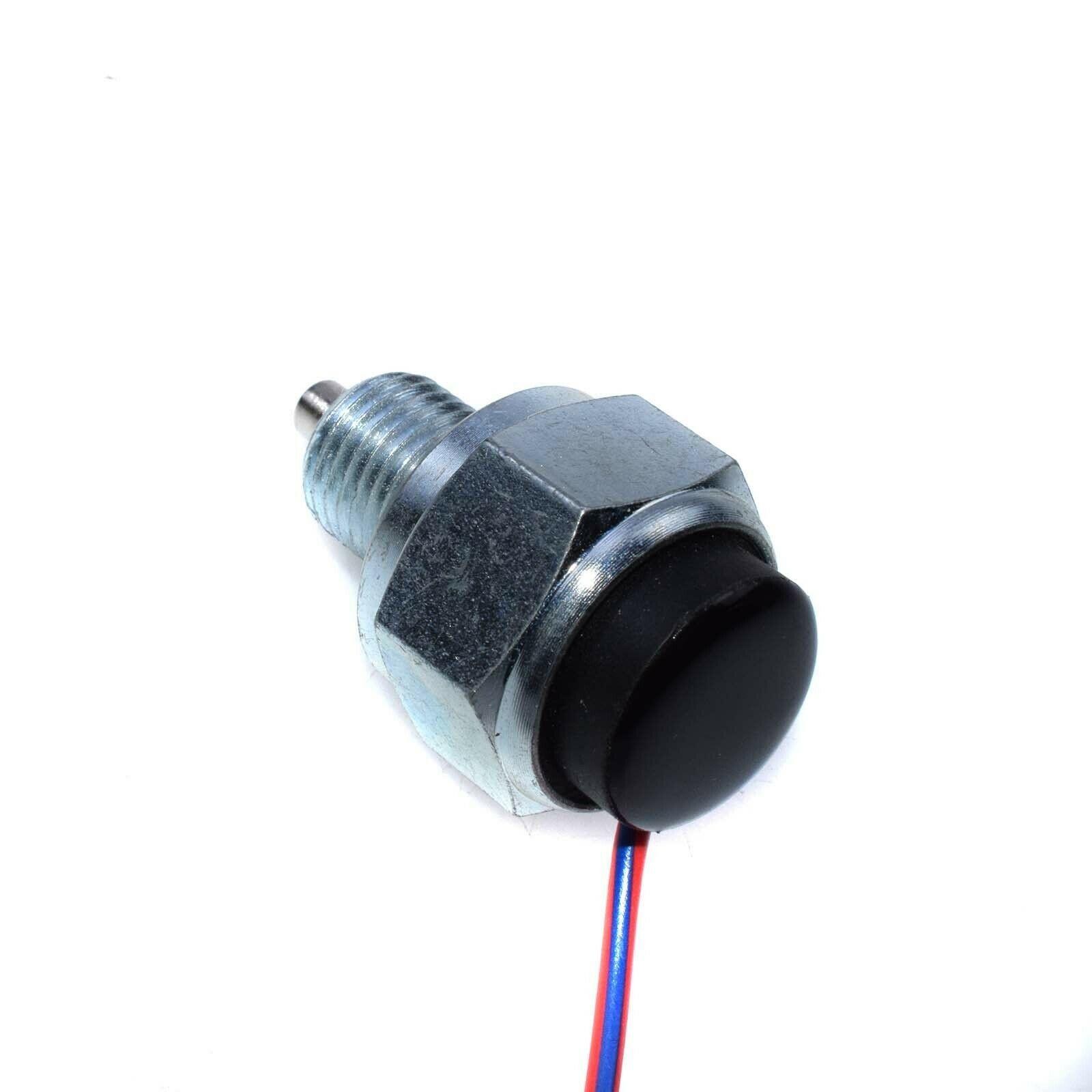 Sensor Interruptor 4x4 L200 Triton Dakar - MR580153 ou MR453316